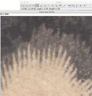 Blog7_1_3mm5