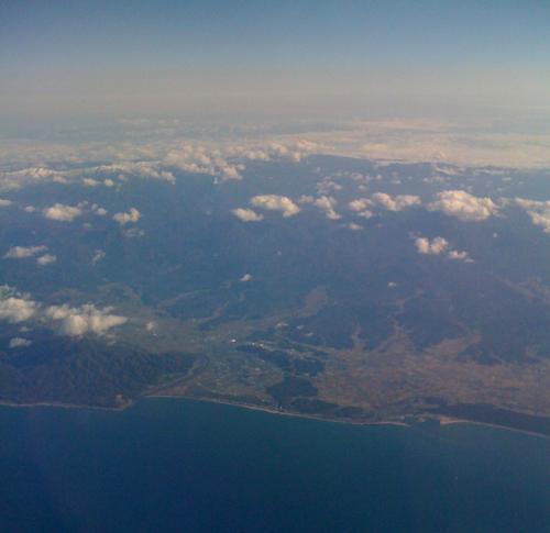 http://imeasure.cocolog-nifty.com/photos/fig/img_0737_murakami.png