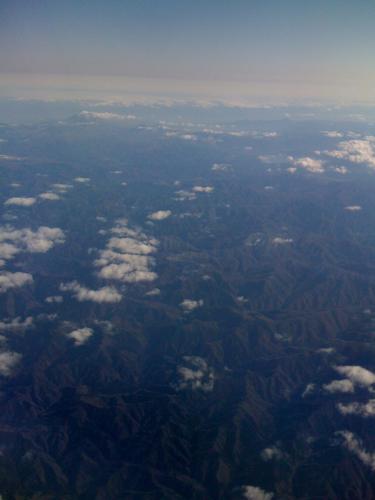 http://imeasure.cocolog-nifty.com/photos/fig/img_0745_tazawalake.png