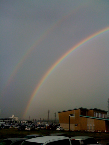 http://imeasure.cocolog-nifty.com/photos/fig/rainbow.png