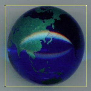 20201120-140517