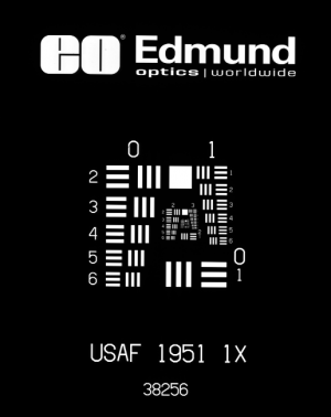 Edmund_test_chart