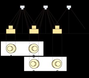 Fig2_center
