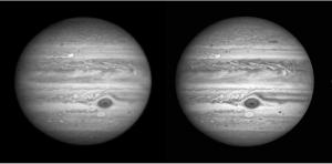Jupiter_